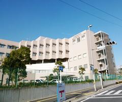 国立重粒子医科学センター病院MRI室様